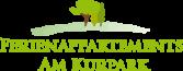 Ferienwohnungen Bad Windsheim Logo